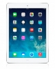 Apple iPad Air 4G 64 GB Silber