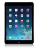 Apple iPad Air WIFI 64 GB Grau